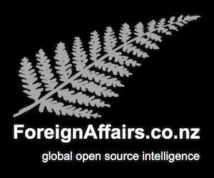 ForeignAffairs OSI