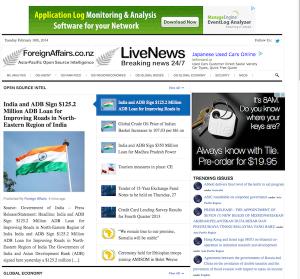ForeignAffairs-screenshop copy