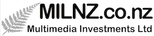 Multimedia Investments Ltd (NZ)